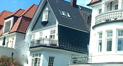 Haase Immobilien vermietung immobilien raumgestaltung stefanie haase